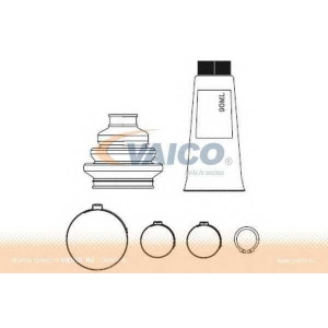 VAICO V20-1189 Half Shaft Boot Kit
