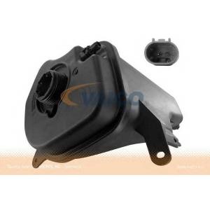 VAICO V20-1566 Бачок расширительный охлаждающей жидкости