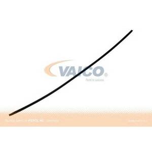 VAICO V20-1875 Прокладка, ветровое стекло