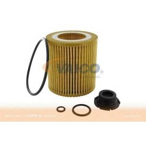 VAICO V20-2070 Фільтр масляний BMW X1/Z4 E84/E89 11-