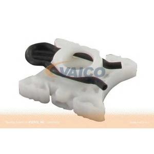 VAICO v20-7111 Ползунок стеклоподъёмника