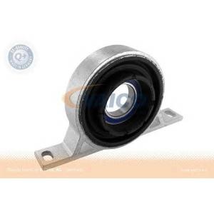 VAICO V20-8142 Axle bearing