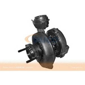 VAICO V20-8166 Turbo