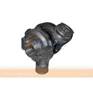 VAICO V20-8168 Turbo