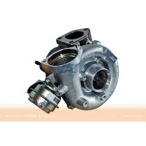 VAICO V20-8177 Turbo