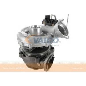 VAICO V20-8196 Turbo