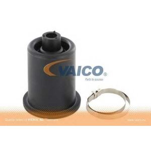 VAICO V22-0174 Steer. wheel cap