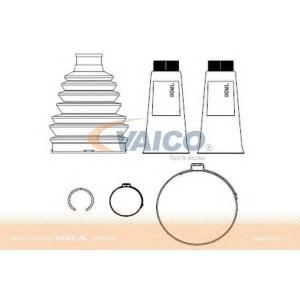 VAICO V22-1014 Half Shaft Boot Kit