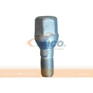 VAICO V22-9705 Ker?kcsavar
