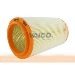 VAICO V24-0015 Air filter