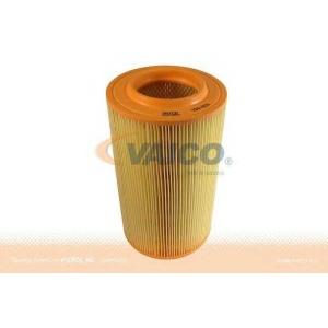 VAICO V24-0031 Air filter