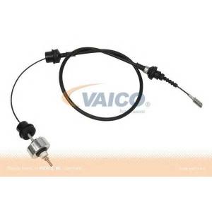 VAICO V24-0246 Clutch bowden