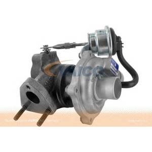 VAICO V24-7136 Turbo