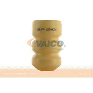 VAICO V25-0004 Rubber buffer