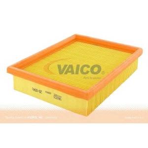 VAICO V25-0041 Фільтр повітряний Ford Fiesta III 1.4 89-95