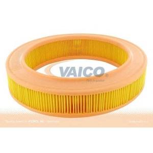 Воздушный фильтр v250044 vaico - FORD CAPRI II (GECP) купе 3.0