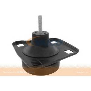 VAICO V25-0137 Подушка двиг