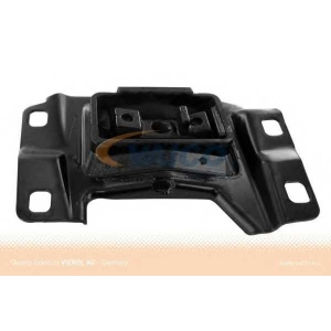 VAICO V25-0172 Gear bracket