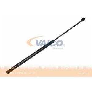 VAICO V25-0235 Gas spring