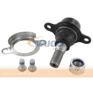 VAICO V25-0251 Tie rod end