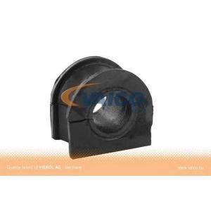 VAICO V25-0270 Stabiliser Joint