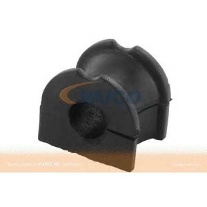VAICO V25-0276 Stabiliser Joint