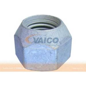 VAICO V25-0593 Гайка колеса