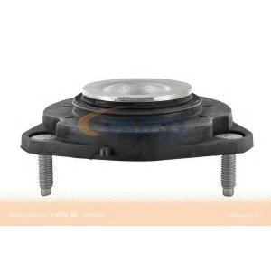 VAICO V25-0668 Подушка пер амортиз