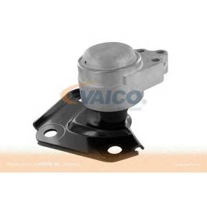 VAICO v25-0703 Опора двигателя
