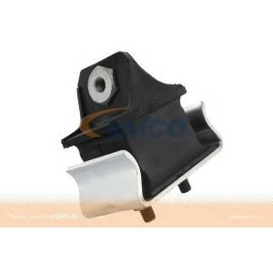 VAICO V30-0013 Подушка двигуна DB Sprinter 208-414 BM901/902/903/90