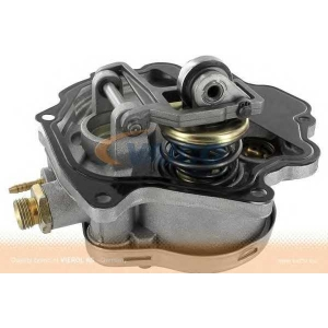 VAICO V30-0075 Vacuum pump
