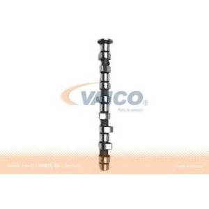 VAICO V30-0261 Camshaft