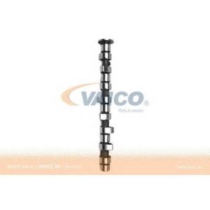 VAICO V30-0272 Camshaft