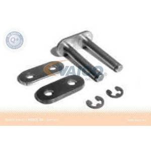 VAICO V30-0359 Slider