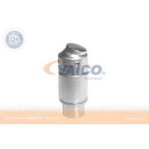 VAICO V30-0388 Hydro lifter