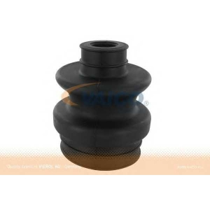 VAICO V30-0402 Half shaft bellow