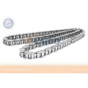 VAICO V30-0412 Timing chain