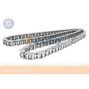 VAICO V30-0413 Timing chain