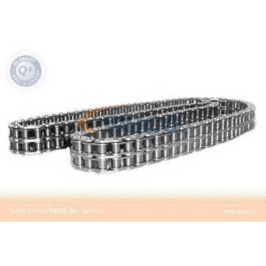 VAICO V30-0417 Timing chain