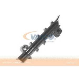 VAICO V30-0438 Chain guide