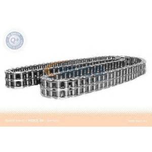 VAICO V30-0497 Timing chain