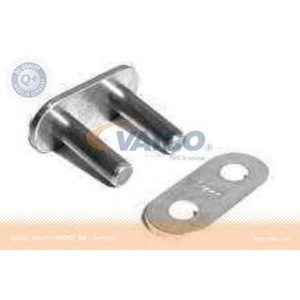 VAICO V30-0499 Slider