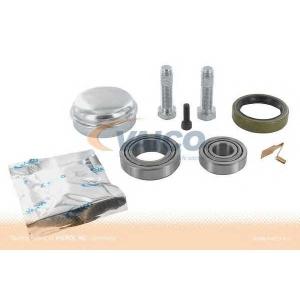 VAICO V30-0656 Hub bearing kit