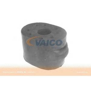 VAICO V30-0740 Silentbloc