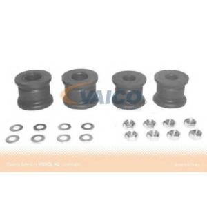 VAICO V30-0777 Sway bar link repair kit