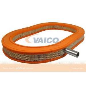 VAICO V30-0807 Air filter
