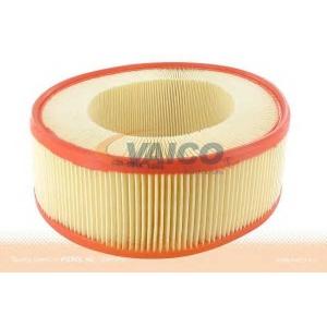 VAICO V30-0816 Air filter