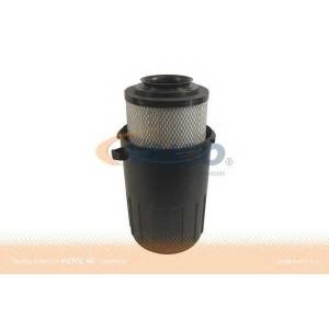 VAICO V30-0854 Air filter