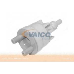 Клапан, система питания v300900 vaico - MERCEDES-BENZ 190 (W201) седан E 2.0 (201.024)