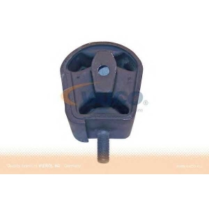 VAICO V30-0988 Gear bracket